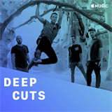 Coldplay Deep Cuts