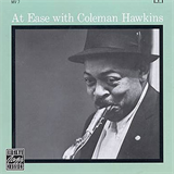 At Easy with Coleman Hawkins