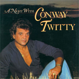 A Night With Conway Twitty