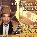 60 Grandes Exitos Disc 1