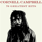 70 Greatest Hits