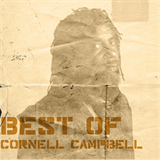 Best Of Cornell Campbell