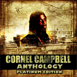 Cornell Campbell Anthology
