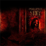 Cornell Campbell Story Disc 2