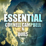 Essential Cornell Campbell & Dubs.jpeg