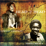 Head 2 Head Volume One