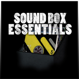 Sound Box Essentials