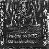 Invoking The Unclean