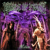 Her Ghost in the Fog-Cradle of Filth