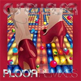 Floor Remixes