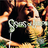 Sister Of Avalon