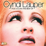 The Best of Cyndi Lauper
