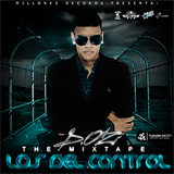 Los Del Control (The Mixtape)