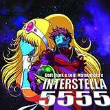 Something About Us Love Theme From Interstella 5555