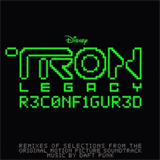 Tron Legacy (End Titles) (Sander Kleinenberg Remix)