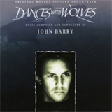Dance With Wolves (Expanded Version)
