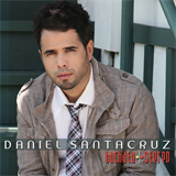 Bachata Radio Reloaded