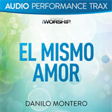 El Mismo Amor (Audio Performance Trax)