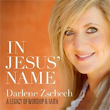 In Jesus' Name - A Legacy Of Worship & Faith