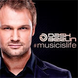 Apollo Road (Dash Berlin With Atb)