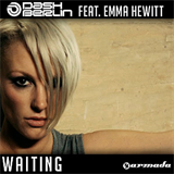 Waiting (Dash Berlin 4 AM Mix)