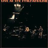 Live at the Philharmonie