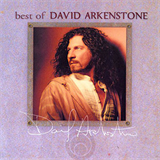 Best of David Arkenstone