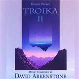 Troika II Dream Palace