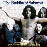The Buddha Of Suburbia (Remaster)