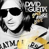 Love Don't Let Me Go (Walking Away) (David Guetta & The Egg)