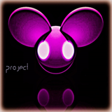 Project 56
