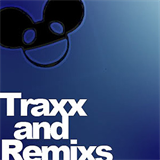 The Rising (Deadmau5 Remix)