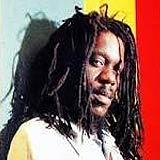 Dennis Brown - Kaisers Cafe, JA 1-5-91 SDB  Cant belive that it real w Franki Paul