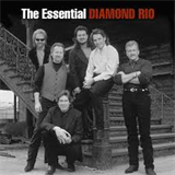 The Essential Diamond Rio