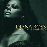 Reflections  Diana Ross & The Supremes