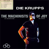 The Machineries Of Joy (True Work Mix)