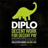 Decent Work For Decent Pay