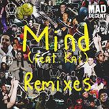 Mind (Feat. Kai) (Remixes) - EP