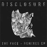 The Face Remixes EP