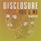 You & Me Remix EP