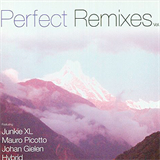 Perfect Remixes Vol.3