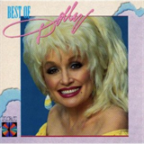 Best Of Dolly Parton Vol. 3