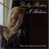 I Believe - The Encore Collection