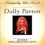 Simply The Best - Her Greatest Hits