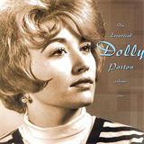 The Essential Dolly Parton Vol. 2