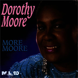 More Moore