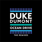 Ocean Drive The Remixes