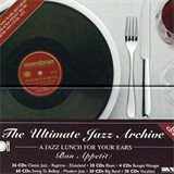 Ultimate Jazz Archive