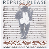 Reprise Please Baby