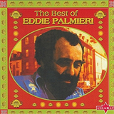 The Best Of Eddie Palmieri Vol